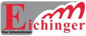 Sascha Eichinger - Eichinger Das Unternehmen