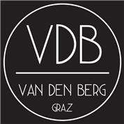 Manfred Michael van den Berg - VDB Gewürze & Spezialitäten