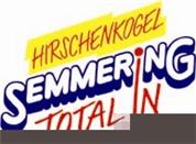 Semmering-Hirschenkogel Bergbahnen Gesellschaft m.b.H. - Semmering Hirschenkogel Bergbahnen GmbH
