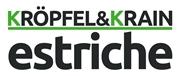 Kröpfel & Krain Estriche GmbH -  Estrich, Sichtestrich, Dämmung, Beschichtungen