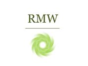 Dipl. Ing Nina Maria Weber, MSC -  Ressourcenmanagement Weber