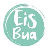 DI (FH) Peter Schmidt -  Eisbua