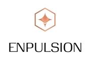 ENPULSION GmbH -  ENPULSION