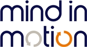 Mind in Motion GmbH