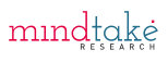 MindTake Research GmbH