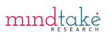 MindTake Research GmbH