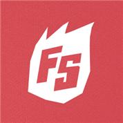 Fire Sword Studios GmbH