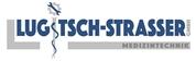Lugitsch-Strasser GmbH - Medizintechnik