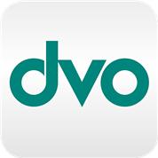 dvo Software Entwicklungs-und Vertriebs-GmbH
