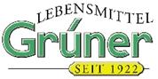 Ferdinand Grüner & Co., KG - Gastro-Express-Großhandel