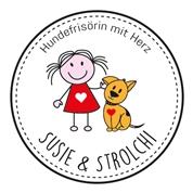 Mag. Susanne Österreicher -  Susie & Strolchi Hundefriseurin mit Herz