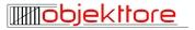 Objekttore GmbH