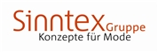 Sinntex Handels-GmbH