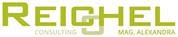 Mag. Alexandra Reichel - Reichel Consulting