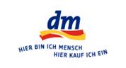 dm drogerie markt GmbH