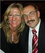 Ingrid Wilflingseder -  Direktvertrieb Amway Berater