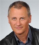 Johann Hauser