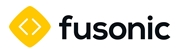 Fusonic GmbH