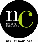 NC-NATURAL COSMETICS KG - Die Beauty Boutique