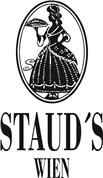 Staud's GmbH - STAUD`S WIEN