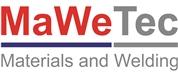 Mawetec GmbH - Markenbaustoffe und Werkstattbedarf - Schweißtechnik