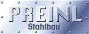 Ing. Friedrich Preinl Gesellschaft m.b.H. & Co KG