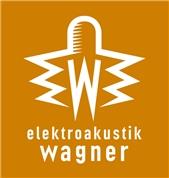 Elektroakustik Wagner e.U. -  Fachwerkstatt für Tonstudiotechnik und elektronische Musikinstrumente