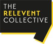 rELEVENt Collective GmbH -  Beratungskollektiv