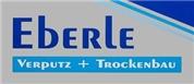 Andreas Eberle - Eberle Verputz + Trockenbau