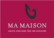 VINOPOLIS Handels- und Verlags GmbH & Co KG -  MA-MAISON