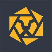 Vincango GmbH
