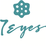 7 Eyes e.U. -  Artesigner