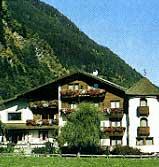 Ernst Falbesoner - Hotel Rosengarten