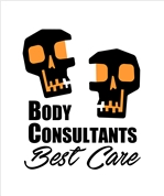 K.ARE Body Consultants GmbH -  Body Consultants