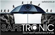 Safetronic Sicherheitstechnik GmbH