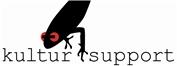 k+ kultursupport e.U. - Projektmanagement, Beratung und Coaching