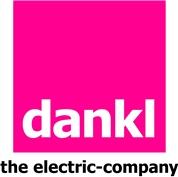 Dankl.net GmbH the electric-company - - Elektroinstallation - Red Zac Fachmarkt - Kundendienst - EDV und TV