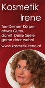 Irene Hanisch - Kosmetik Irene