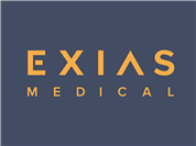 EXIAS Medical GmbH -  EXIAS Medical