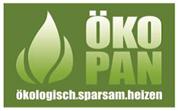 ÖKOPAN Vertriebs-GmbH -  Wärmepumpensysteme von Mitsubishi