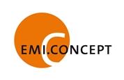EMI.CONCEPT Reisebüro GmbH - EMI.CONCEPT Reisebüro GmbH