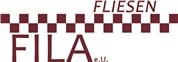 Fliesen FILA e.U. - 2351 Wiener Neudorf