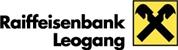 Raiffeisenbank Leogang eGen