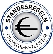 Alexander Ruzicka -  Finance-Planning