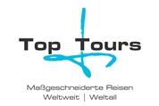 Top Tours GmbH - (Weltweit | Weltall)