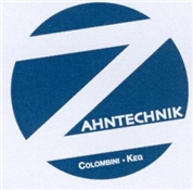Colombini Zahntechnisches Labor KG