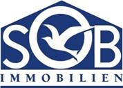SOB Bauträger GmbH