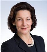 Mag. Edith Fridrun Barbara Neudhart, MBA - functional solutions