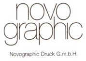 Novographic Druck GmbH