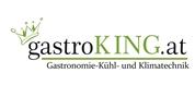 Thomas Karl Steiger -  gastroKING.at klimaKING.at